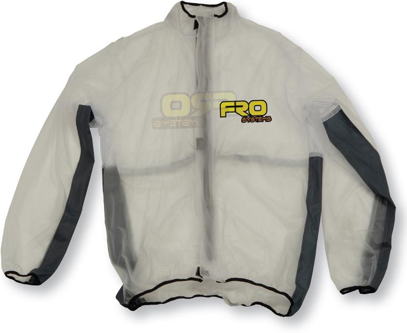 Motor motorcycle part motor home motorcycle rain gear for Motor cycle rain gear