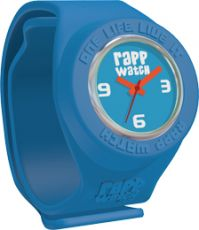 Rapp Watch Adult Ocean