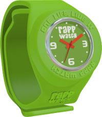 Rapp Watch Kids Apple