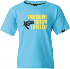 Adrenaline Kids T