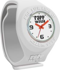 Rapp Watch Kids Snow