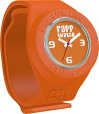 Rapp Watch Adult Sunburst