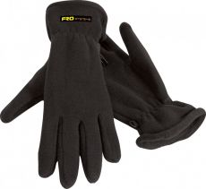 Arctic Gloves