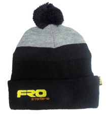 Corp Bobble Hat