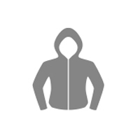 mens_hoodies
