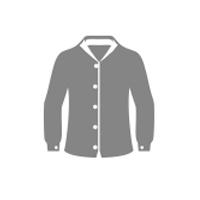 mens_jackets