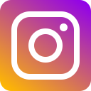 FRO Systems Instagram