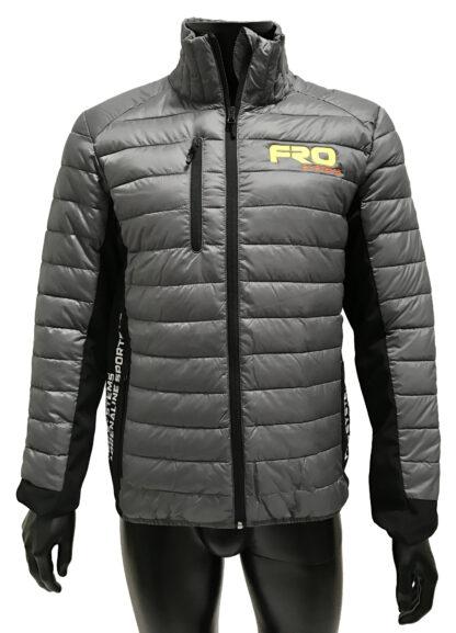 AX Elite Jacket