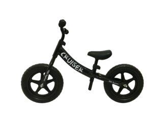 cruiser balance bike