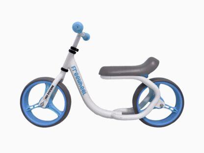 freewheel balance bike