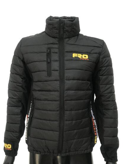 Champion Padded jacket