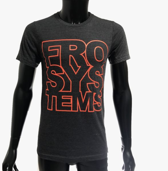 Slam T-shirt