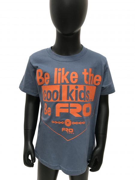 kids cool t-shirt