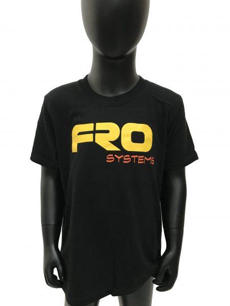 kids corporate t-shirt