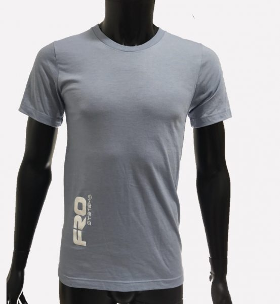 Mens Embark T-shirt