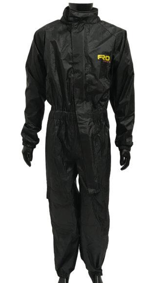 one piece waterproof oversuit