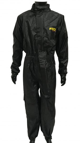 one piece waterproof oversuit