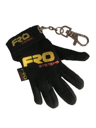 glove keyring
