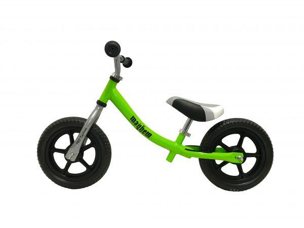 Mayhem balance bike