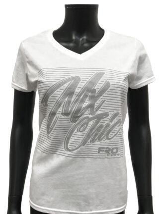 womens chic t-shirt