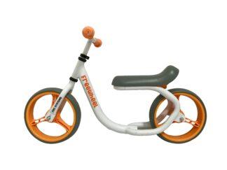 frewheel balance bike