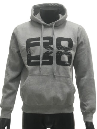 Mens Relay Hoody