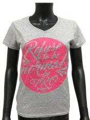 womens reuse t-shirt