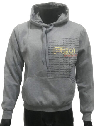 Mens Sight Hoody