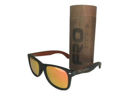 eagle sunglasses