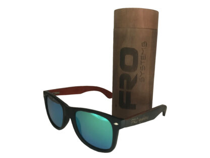eagle sunglasses