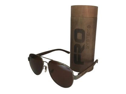 Hotshot sunglasses