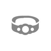 balance_bands