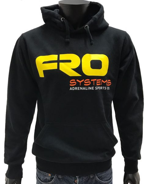 Mens corporate Hoody